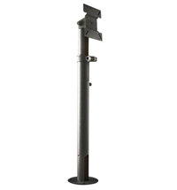 Unytouch Pole Mount