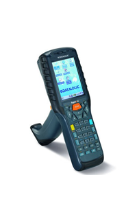 Datalogic Kyman Hand Held