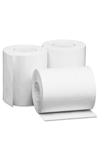 Receipt Thermal paper